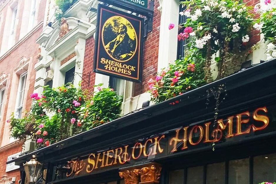 London_putovanja_Sherlock-Holmes