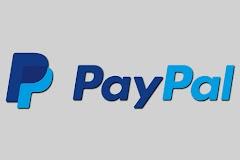 Cara Daftar dan Membuat Akun Paypal Anti Limit dengan VCC