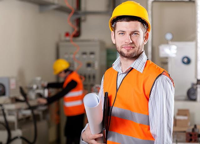 SE NECESITA: Técnico/a Electromecánico/a para Empresa- Con o sin experiencia