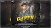 DJ PFX KOLHAPUR VOL. 4 (Birthday Special)