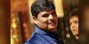 इंदौर के बड़े व्यापारी और स्कूल के संचालक ने सुसाइड किया / INDORE NEWS
