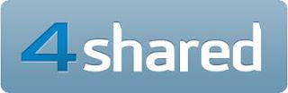 4Shared : Berbagi Pakai File Gratis