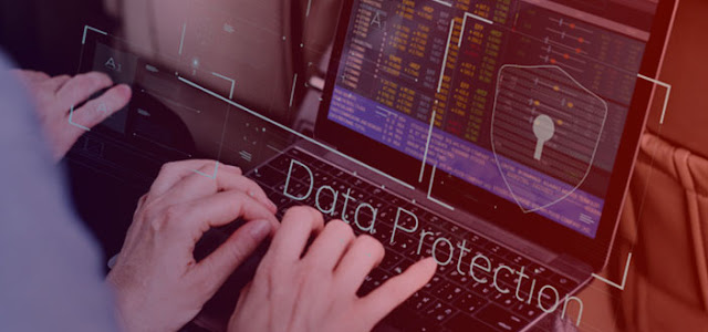 Why Cyber crime is growing