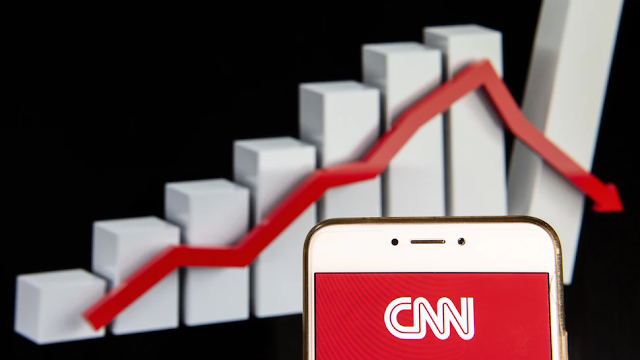 CNN Faces Backlash Over Contributor's Pro-Hitler Tweets: 'He Did Good With Those Jews!'