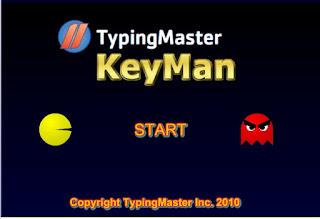Cara Belajar Mengetik dengan Typing Test Games