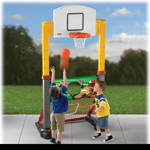outdoor toys for boys garden decor garden toys for 30722