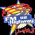 Free Mobile App Live Radio FM 92 Nooriabad