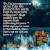 Book Blitz - Excerpt & Giveaway - Inherent Truth (Blood Secrets, #1) by Alicia Anthony