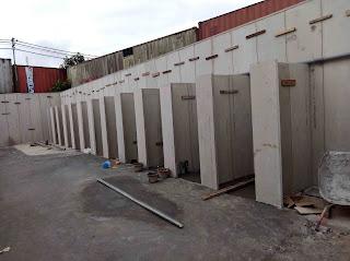 Qui Panel : keleImages for dinding qui panel pekanbaru