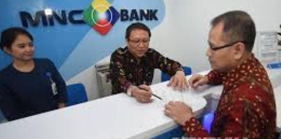 Alamat Lengkap dan Nomor Telepon Kantor Bank MNC di Medan