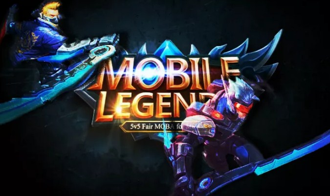 Fakta Unik Hero Assassin Mobile Legends: Bang Bang - Assassin