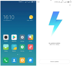 Custom ROM MIUI 9 Global Beta Andromax A (A16C3H)