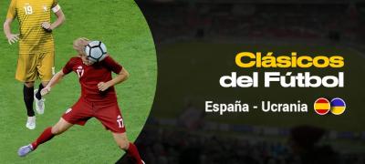 bwin promocion España vs Ucrania 6-9-2020