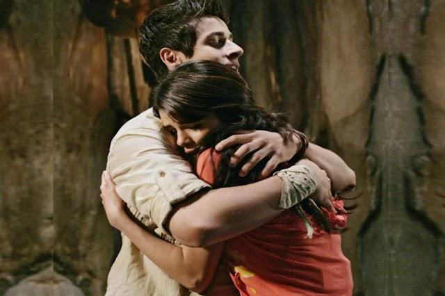प्यार का इजहार ! मे शादी कर रही हु! दर्द भरी लव स्टोरी - Sad love story in hindi
