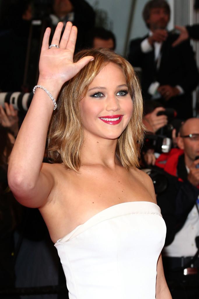 for Jennifer Law...Actress Jennifer Lawrence Wikipedia
