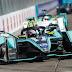 Londres y Seúl son las espectaculares nuevas adiciones en el calendario de la sexta temporada del Campeonato ABB FIA Formula E