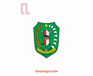 Logo Kabupaten Bengkayang Vector Format CDR, PNG