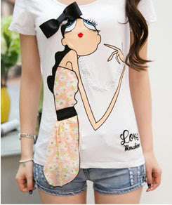http://www.dresslink.com/new-lady-womens-fashion-short-sleeve-oneck-slim-embroidery-casual-bow-tshirt-p-24288.html?utm_source=blog&utm_medium=cpc&utm_campaign=lendy-dl212