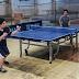 Joven SUD partió jugando Tenis de Mesa en la Capilla y ya ha Ganado Torneos y Medallas