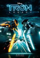 Tron Legacy (2010) Dual Audio [Hindi-DD5.1] 720p BluRay ESubs Download