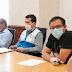 Congresista alerta colapso del hospital Regional