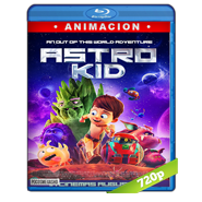 Terra Willy: planeta desconocido (2019) BRRip 720p Audio Dual Latino-Ingles