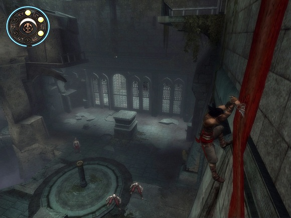 prince-of-persia-warrior-within-pc-screenshot-www.ovagames.com-4
