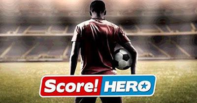 score!-hero-mod-qg-android-tech