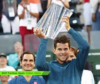 https://1.bp.blogspot.com/-N8EVbjFwmj8/XRfRdIhxnwI/AAAAAAAAGvY/0Aj30hmyuqcCXKisrqQFq_VoOcWhikurwCLcBGAs/s320/Pic_Tennis-_0122.jpg