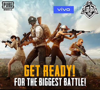 Tamil Nadu Muslim League Demands Ban on PUBG, Accuses Game of Offending Islamic Sentiments