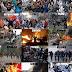 Islam: La guerra es inevitable, sólo falta saber cuándo tendrá lugar