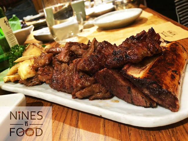 Nines vs. Food - Kiwa Korean Grill at Solaire-13.jpg