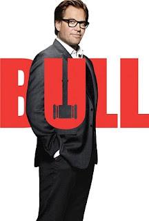 Bull Temporada 4 audio español capitulo 17