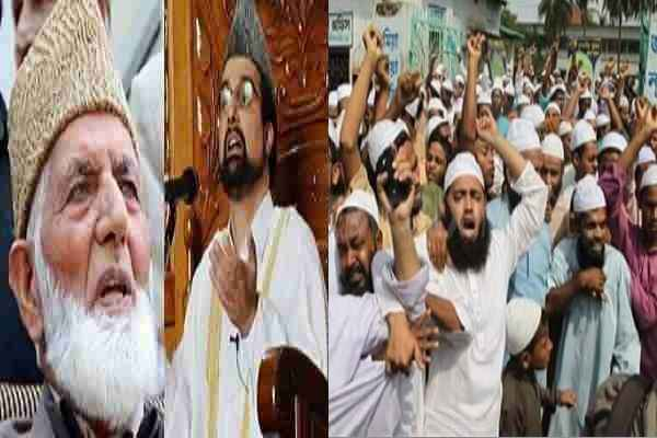 if-only-hindu-live-in-kashmir-no-terrorism-separatism-stone-pelting