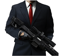 Hitman Sniper MOD APK v1.7.86 + Data Full Version Gratis Terbaru 2017