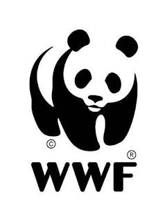 Appel à candidature WWF: Consultant Environnementaliste