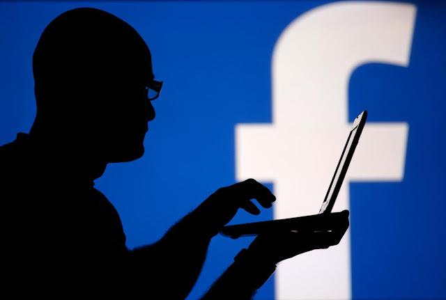 फेसबुक के ट्रांसलेशन टूल, हिंदी में 'माद**द' लिखने पर अंग्रेजी में आता है 'मुस्लिम'