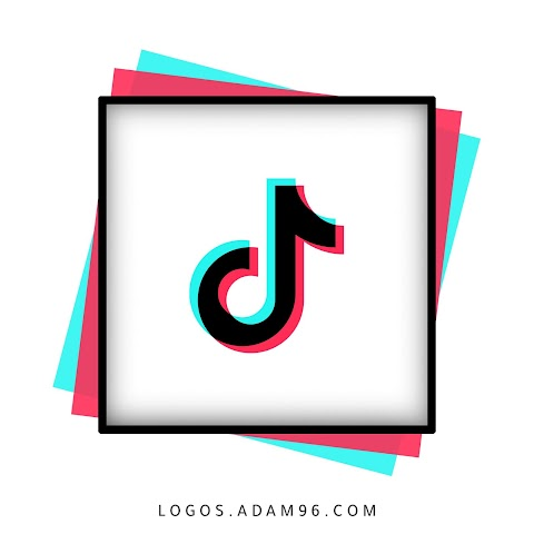Download Logo Tik Tok PNG With High Quality