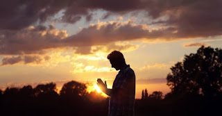 SOD, 14 June 2020 :Accessing Your  Inheritance In God Through Prayers