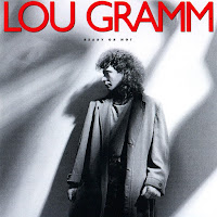 Lou Gramm [Ready or not - 1987] aor melodic rock music blogspot full albums bands lyrics