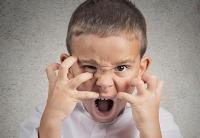 Pengertian Kemarahan, Jenis, dan Dampaknya