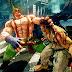 Street Fighter V - Découvrez les détails de la nouvelle mise à jour