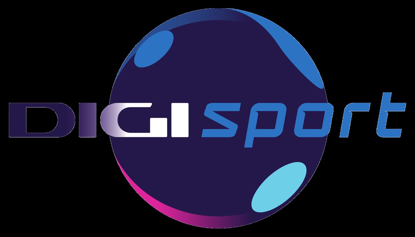 Tv Online Gratis | Digi Tv Online - Digi Sport Live - Live ... |Digi Sport Live