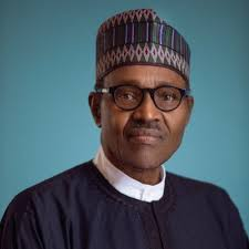 Breaking: President Buhari sign into law Financial Autonomy of State Legislature and State Judiciary in Nigeria.
