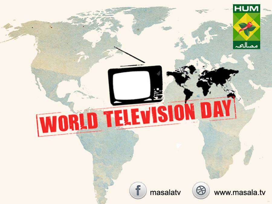World Television Day Wishes for Whatsapp