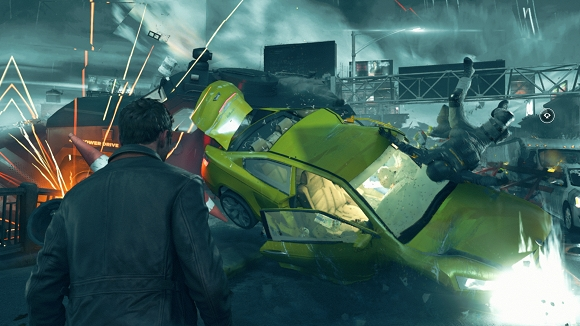 [Slika: quantum-break-pc-screenshot-gameplay-www....com-2.jpg]