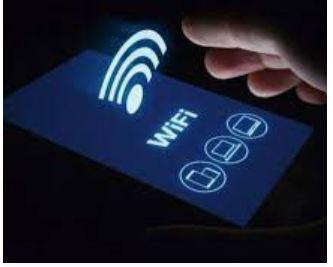 cara menguatkan jaringan wifi di hp