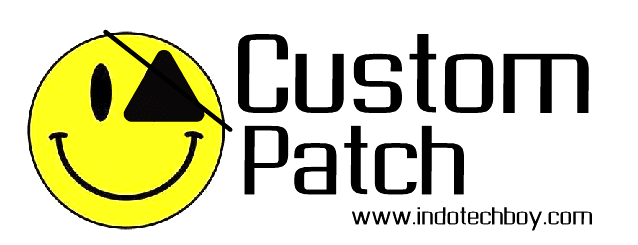 Custom Patches Download for Lucky Patcher Android App