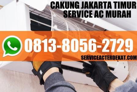 harga service ac murah cakung, service ac cakung, sercvice ac tipar cakung, service ac terbaik cakung,  service ac cakung terdekat