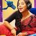 'Tumhari Sulu' Trailer: Vidya Balan back as a Radio Jockey a decade after Lage Raho Munna Bhai